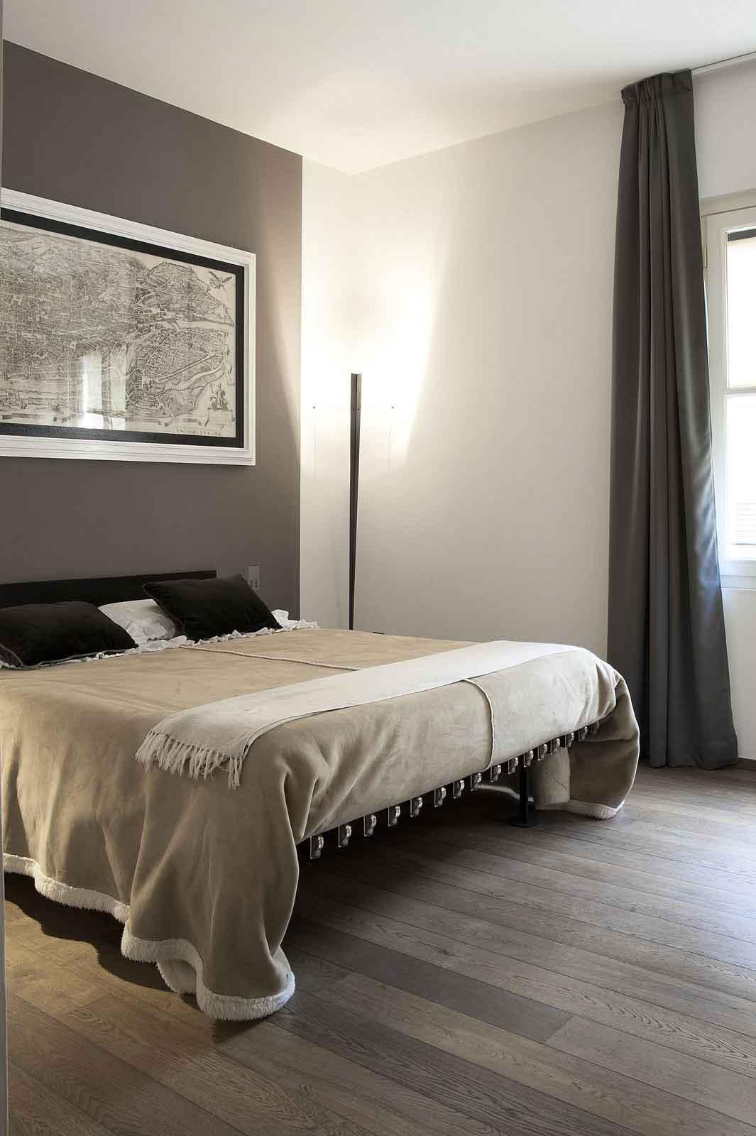 Progetto 2 italian design for Bonus mobili 2017 prima casa