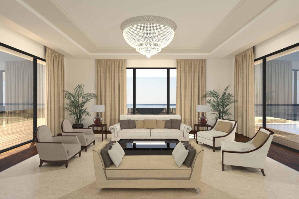 Produzione artigianale di mobili italia id design s r l for Mobili design italia