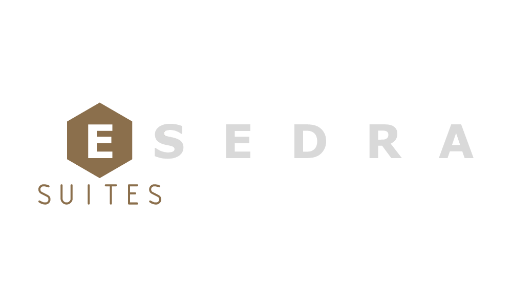 Esedra Suites