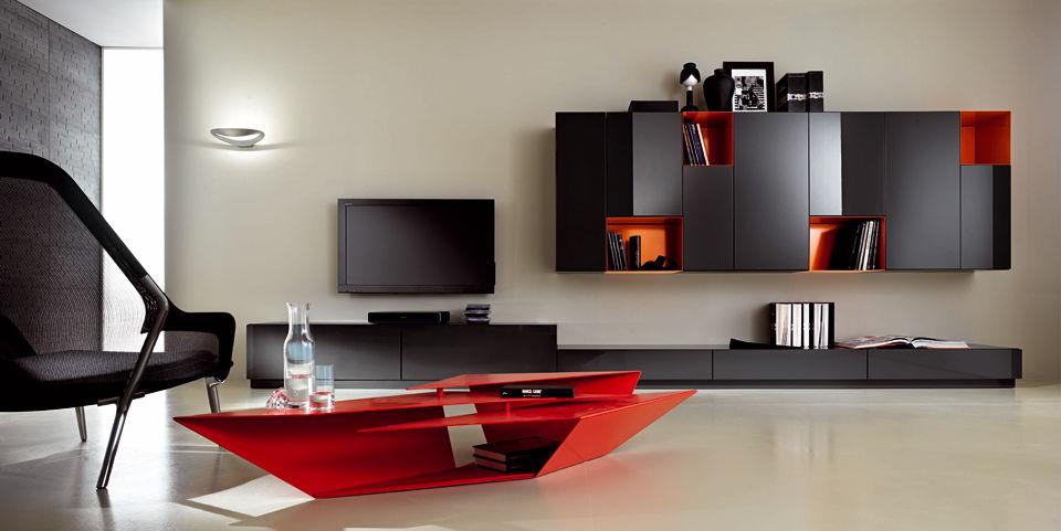 Guida alla scelta dei giusti materiali per i vostri mobili