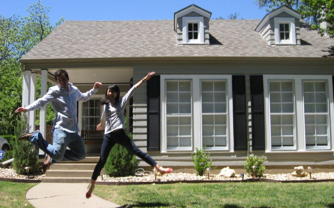 Qualche utile consiglio per chi acquista la prima casa