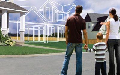 (Italiano) Altri utili consigli per chi acquista la prima casa