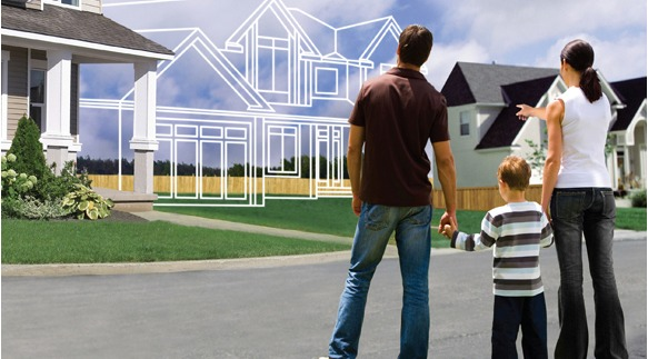 Altri utili consigli per chi acquista la prima casa