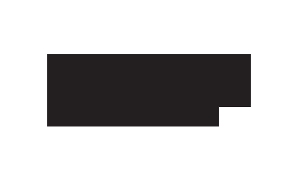 Vaselli
