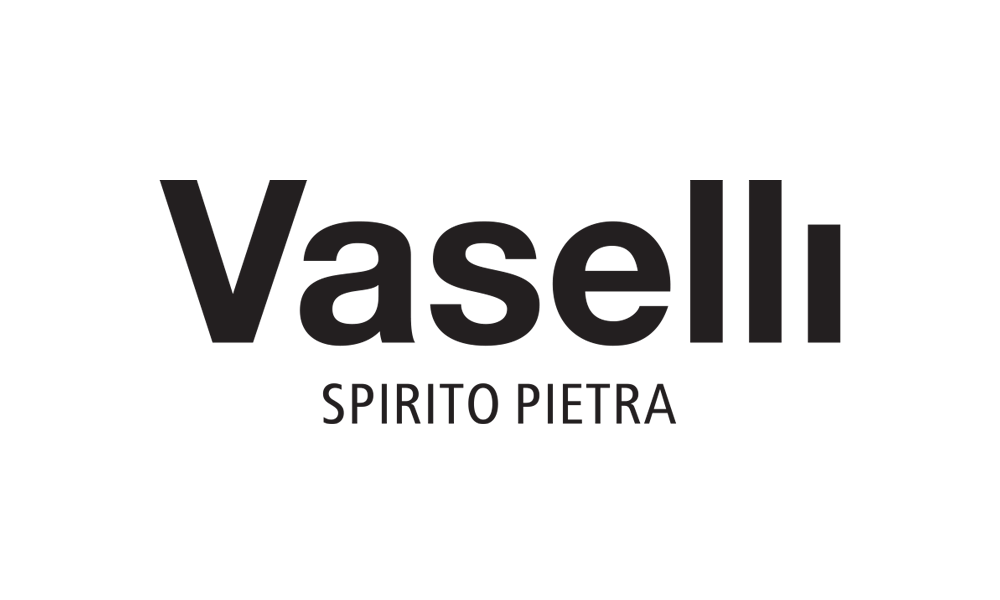 (Italiano) Vaselli