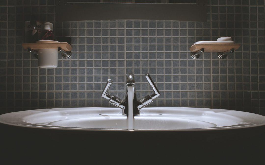 Come scegliere i migliori rubinetti per il bagno