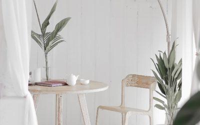 Casa in Stile Scandinavo: La Nuova Tendenza 2020